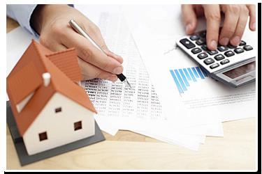 Ce trebuie sa stii despre Evaluarea pentru impozitare a cladirilor 2018