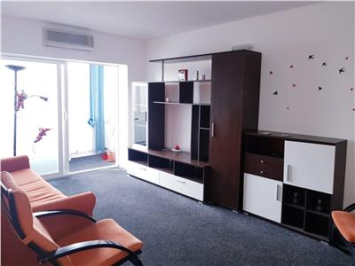 Inchiriere Apartament 2 camere Ultracentral. Mobilat complet!