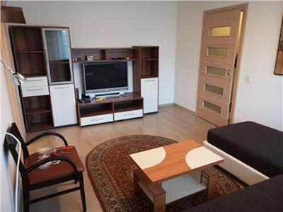 Apartament 2 camere Mobilat complet! Ultracentral