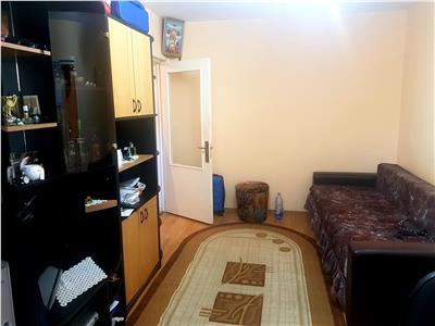 Apartament 2 camere nedecomandate. str Alecu Russo. Etaj 3