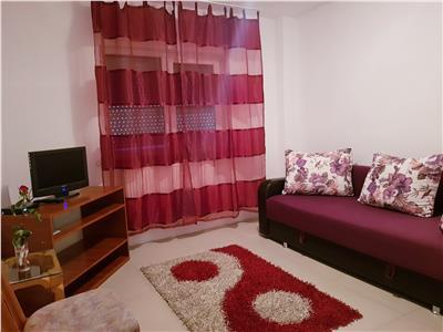 Apartament in Regim Hotelier Bacau 2 camere