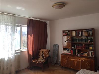 Apartament 2 camere decomandate Aleea Ghioceilor