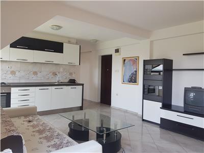 Apartament 2 Camere in cartier rezidential Gradina cu Magnolii.