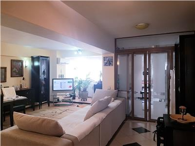 Apartament 4 camere Ultracentral KM 0. Etaj 1. Spatios