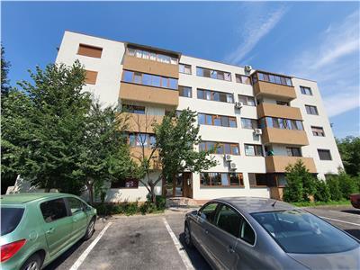 Apartament in bloc nou 2009 - str. Letea - Etaj 1 - Te muti imediat!