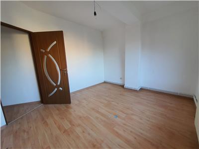 Apartament de 2 camere - cartier rezidential zona Nord - etaj 2