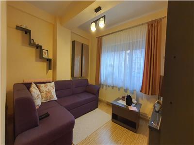 Chirie apartament 2 CAMERE  - Gradina cu Magnolii