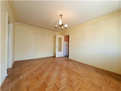 Apartament doua camere. Ultracentral. 39.700 Euro !! Liber!!