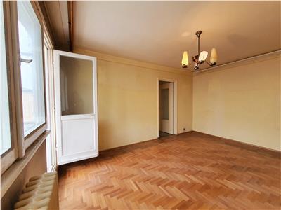 Apartament 2 CAMERE.Ultracentral.35.900 Euro.Comision ZERO!
