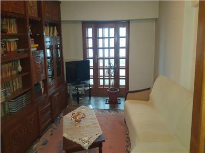 4 Camere Duplex zona Adriatica. Spatios. Merita vazut!