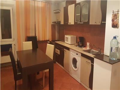 Apartament 2 camere. Regim Hotelier Bacau. 135 RON/zi