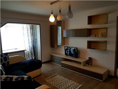 Apartament 2 camere in regim hotelier Bacau