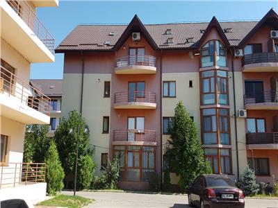 Apartament 2 camere Gradina cu Magnolii. Cu gradina proprie
